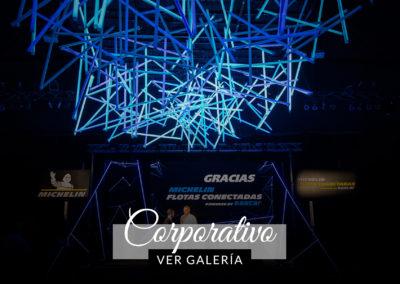 eventos_corporativos