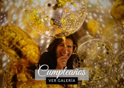 eventos_cumpleanios